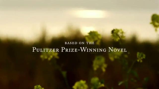 Olive Kitteridge (HBO Miniseries) - Promo - Magic