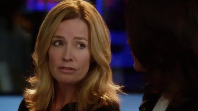 CSI: Las Vegas - Episode 15.17 - 15.18 (Season Finale) - Sneak Peeks