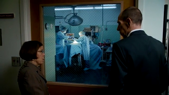 NCIS: Los Angeles - Episode 6.16 - Expiration Date - Sneak Peeks *Updated*