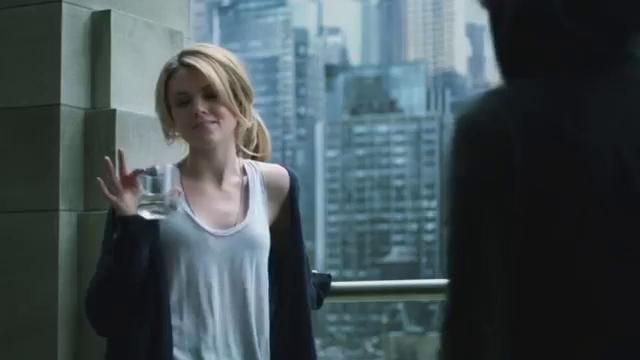 Gotham - Episode 1.17 - Red Hood - Sneak Peeks