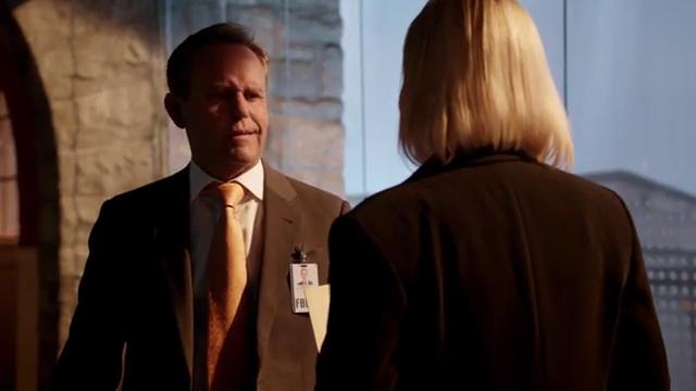 CSI: Cyber - Episode 1.01 - Kidnapping 2.0 - Sneak Peek