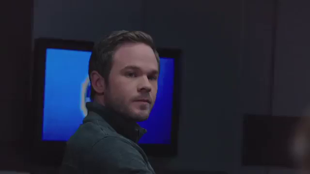 The Following - Episode 3.01 - New Blood - New Promo + Sneak Peeks *Updated*