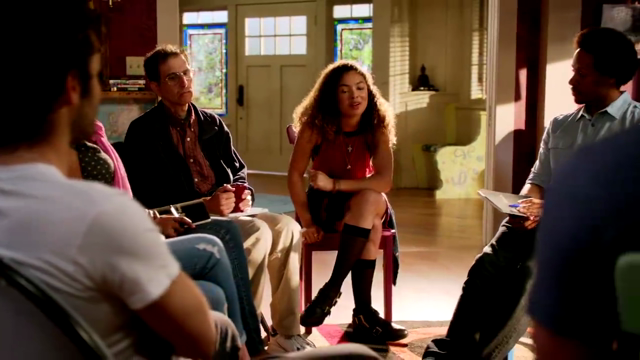 The Fosters & Recovery Road - Combo Promo