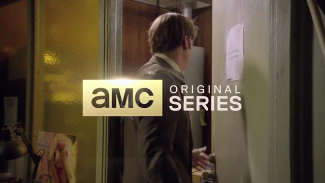Better Call Saul - Season 2 - Promos *Updated*