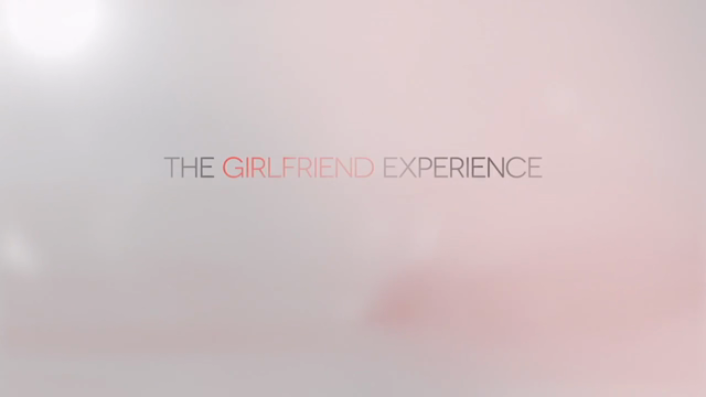 The Girlfriend Experience - Premiere Date Announced + First Look Featurette
