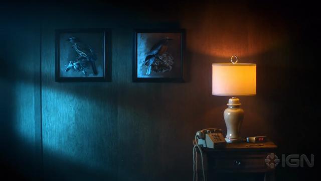 Bates Motel - Season 4 - Teaser Promo
