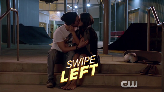 Jane the Virgin - Episode 2.10 - Chapter Thirty Two - Promos *Updated*