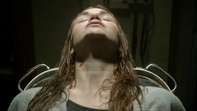 Teen Wolf - Episode 5.16 - Lie Ability - Promos, Sneak Peek & Synopsis