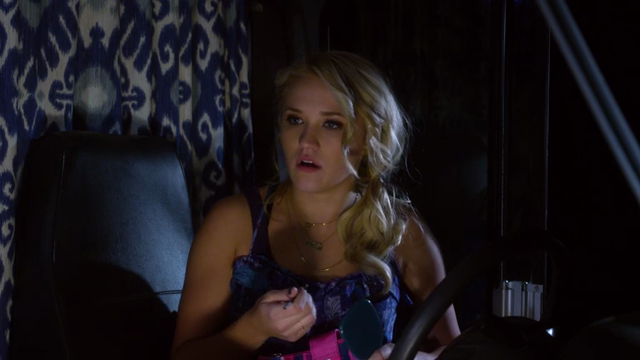 Young & Hungry - Episode 3.02 - Young & Coachella - Promo & Sneak Peeks *Updated*