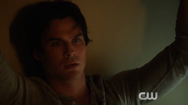 The Vampire Diaries - Episode 7.11 - Things We Lost in the Fire - Sneak Peeks + Producers' Preview *Updated*