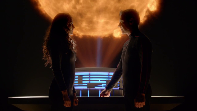 Supergirl - Episode 1.13 - For The Girl Who Has Everything - Promo & Sneak Peeks *Updated*