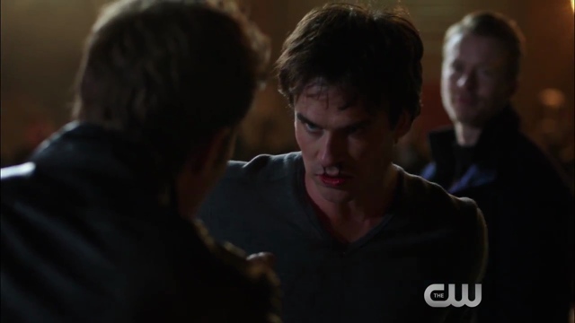 The Vampire Diaries - Episode 7.12 - Postcards from the Edge - Promos *Updated*