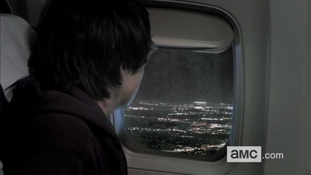 Fear The Walking Dead: Flight 462 - Webseries - Parts 1 - 8