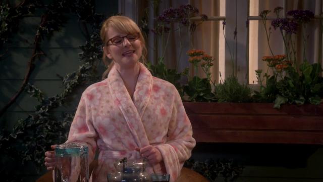 The Big Bang Theory - Episode 9.15 - The Valentino Submergence - Promo + Sneak Peek *Updated*