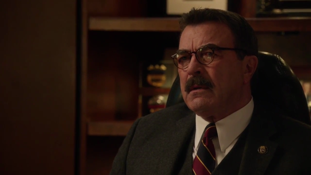 Blue Bloods - Episode 6.14 - The Road to Hell - Promo & Sneak Peeks *Updated*