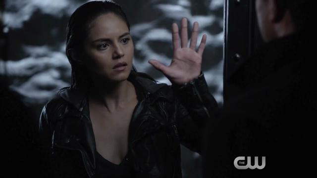 The Vampire Diaries - Episode 7.13 - This Woman's Work - Promos *Updated*