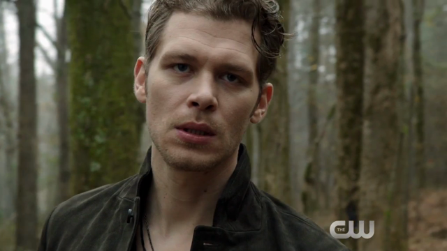 The Originals - Episode 3.13 - Heart Shaped Box - Promos *Updated*
