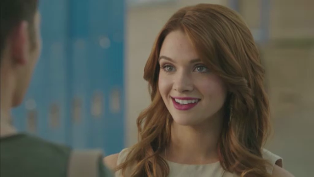 Faking It - Season 3 - Promo