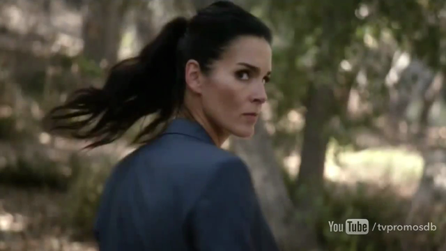 Rizzoli and Isles - Episode 6.17 - Bomb Voyage - Promo & Press Release *Updated*