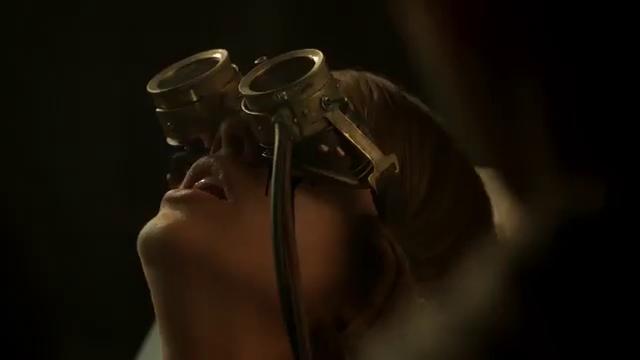 Teen Wolf - Season 6 - Teaser Promo