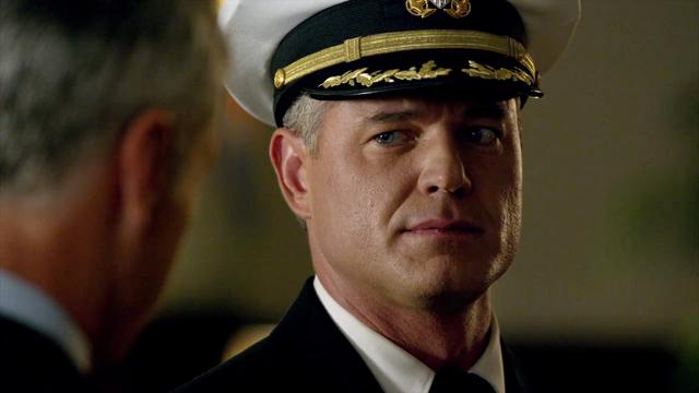 The Last Ship - Season 3 - Promo & Premiere Date