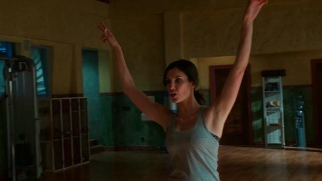NCIS: Los Angeles - Episode 7.22 - Granger, O. - Sneak Peek & Promo *Updated*
