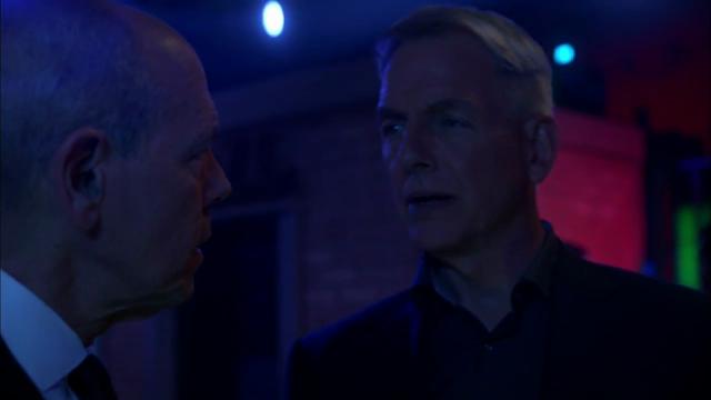 NCIS - Episode 13.21 - Return to Sender - Promo & Sneak Peeks *Updated*