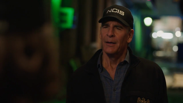 NCIS: New Orleans - Episode 2.21 - Collateral Damage - Sneak Peeks & Promotional Photos, Promo *Updated*