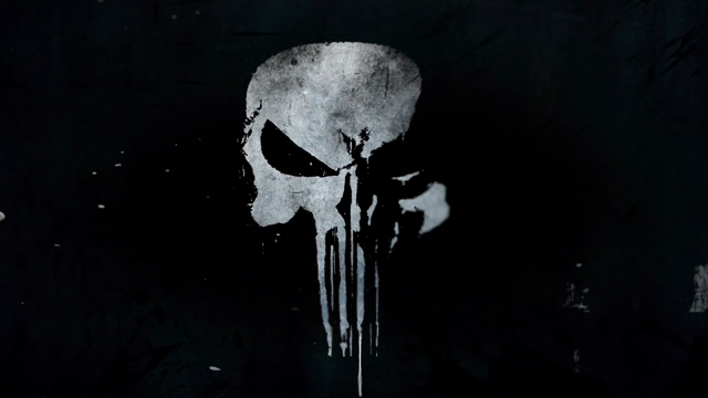 The Punisher - Daredevil spin-off ordered to series by Netflix + Teaser Promo *Updated*