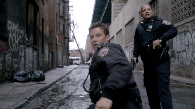 Blue Bloods - Episode 6.22 - Blowback (Season Finale) - Press Release, Promo + Sneak Peeks *Updated*