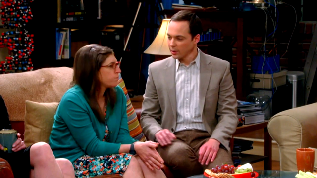 The Big Bang Theory - Episode 9.24 - The Convergence Convergence (Season Finale) - Promo