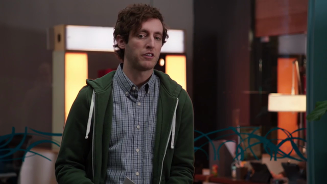 Silicon Valley - Episode 3.04 - Maleant Data Systems Solutions - Promo