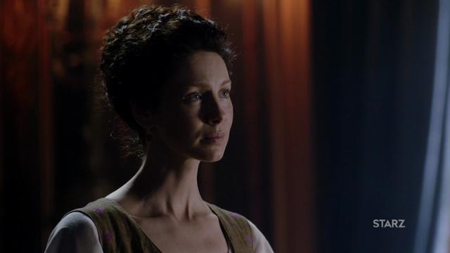 Outlander - Episode 2.06 - Best Laid Schemes... - Sneak Peek, Promo & Promotional Photos *Updated*