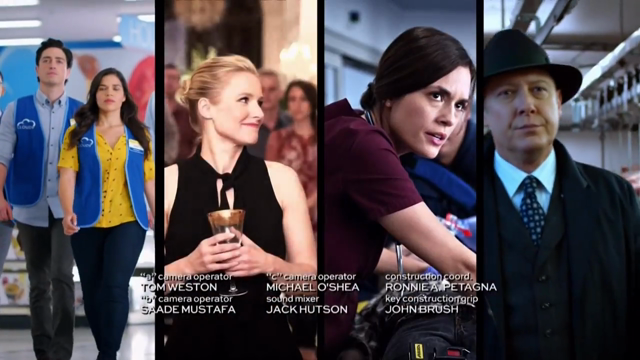 The New NBC Thursdays - Promo