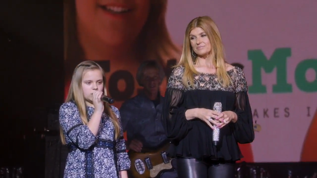 Nashville - Episode 4.21 - Maybe You'll Appreciate Me Someday (Series Finale) - Sneak Peek, Promo & Press Release *Updated*