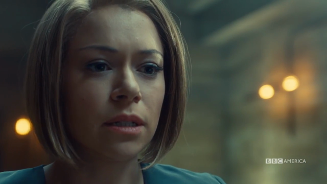 Orphan Black - Episode 4.08 - The Redesign of Natural Objects - Promo