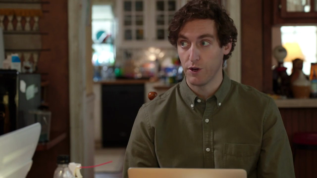 Silicon Valley - Episode 3.07 - To Build a Better Beta - Promo