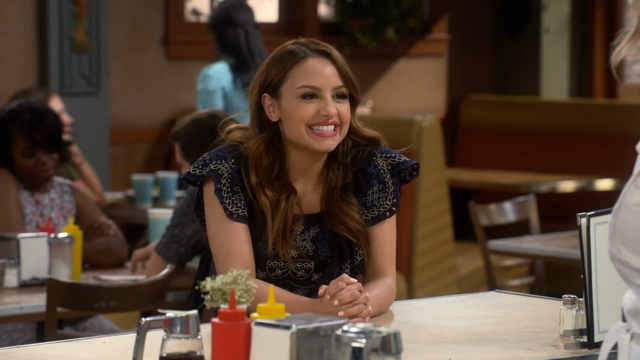 Young & Hungry - Episode 4.03 - Young & Fried - Sneak Peeks, Promo & Press Release *Updated*