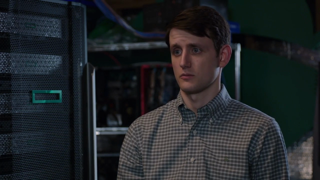 Silicon Valley - Episode 3.10 - The Uptick (Season Finale) - Promo
