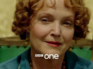 BBC - Christmas 2015 - promo #02