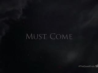 Da Vinci's Demons: 3x10 Ira Deorum - promo #01