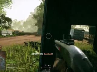 "Battlefield 4: il trailer sul DLC ""Community Operations"""