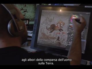 Far Cry Primal: gli sviluppatori parlano della creazione del gioco [sub ITA]